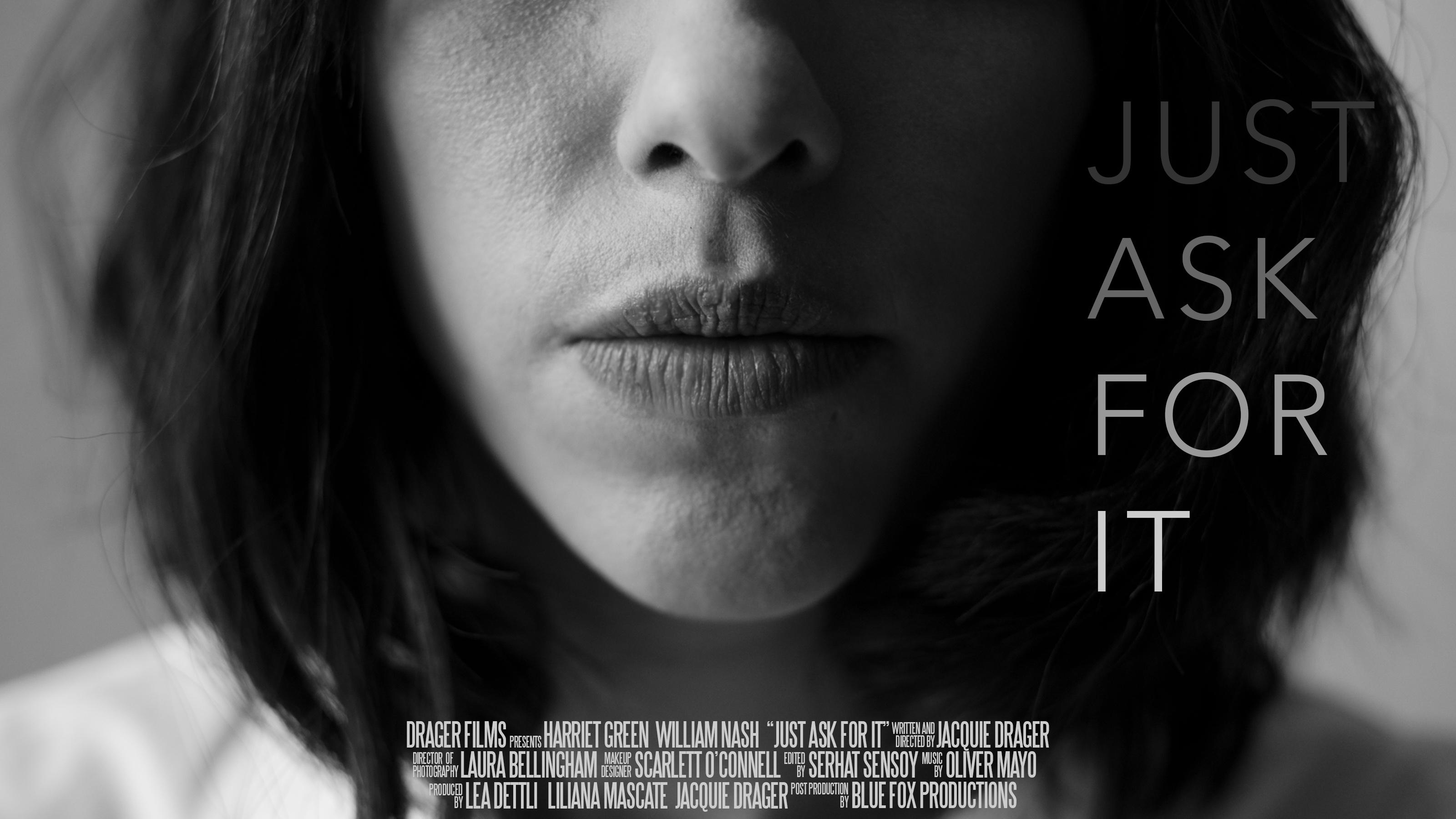 JAFI Still 01_poster